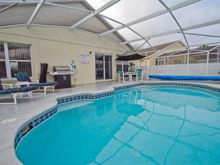 Villa Betty Boo at Hampton Lakes - Kissimmee vacation rentals