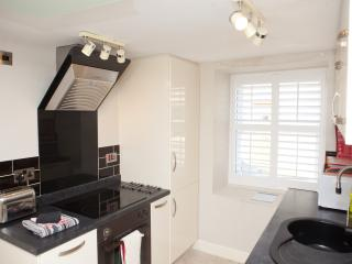 Apartment 6, Custom House - St Ives - Saint Ives vacation rentals
