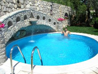 VILLA ESPOSITO - Sorrento vacation rentals