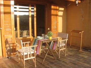 Perfect Condo with Internet Access and Television - Carrapateira vacation rentals