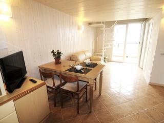 Bright 4 bedroom Vacation Rental in Matera - Matera vacation rentals