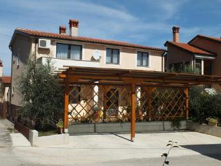 Apartment Maris - Basanija vacation rentals