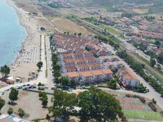 Appartamenti in Villaggio Calabria - Mandatoriccio vacation rentals
