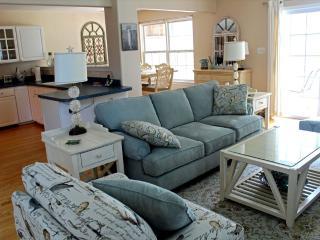 Villas at Eagles Landing 121665 - Rehoboth Beach vacation rentals