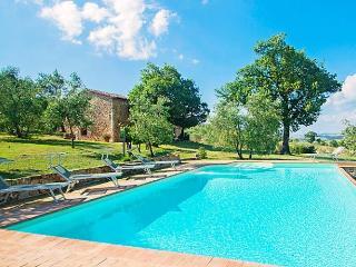 Casa Fratti - Castiglione D'Orcia vacation rentals