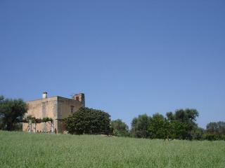 328 Casetta Tipica in Campagna - Rivabella vacation rentals