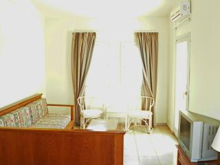 1 bedroom Condo with Internet Access in Koutsounari - Koutsounari vacation rentals