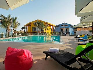 Residence San Marco - Sciacca vacation rentals