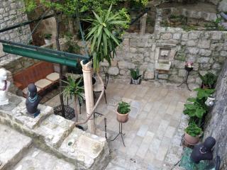 Du Home A VI- Old Town Garden Oasis - Dubrovnik vacation rentals
