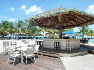 Beach Family Gettaway - Bayahibe vacation rentals