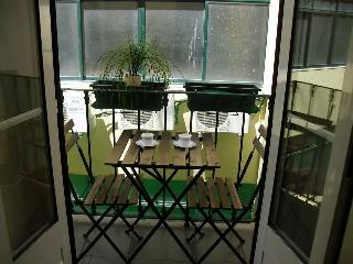 Flat in Baixa - Lisbon vacation rentals