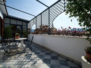 Casa Tunisi - Palermo vacation rentals