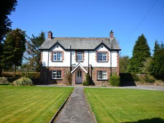 FOWLE - Devon vacation rentals