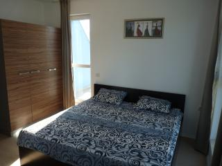 Appartement Anne 2- Sunny Beach - Sunny Beach vacation rentals