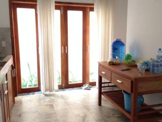 Nice 2 bedroom house in Hoi An - San Jose vacation rentals