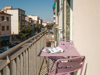 Foscolo3 - Viareggio vacation rentals
