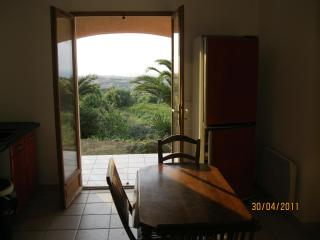 Bright 4 bedroom House in Lumio - Lumio vacation rentals