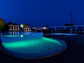 Agriturismo la Maddalena - camera matrimoniale - Ragusa vacation rentals