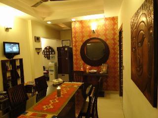 Sai villa New Delhi - New Delhi vacation rentals