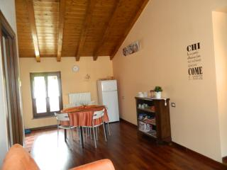 Nice 1 bedroom Bed and Breakfast in San Colombano al Lambro - San Colombano al Lambro vacation rentals
