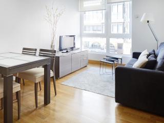 Eder 2 Apartment by FeelFree Rentals - San Sebastian - Donostia vacation rentals