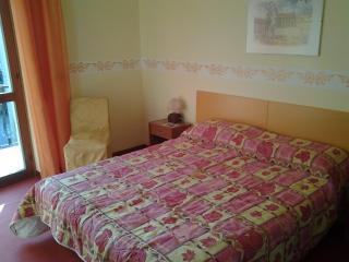 Da Sara bnb - Rome vacation rentals
