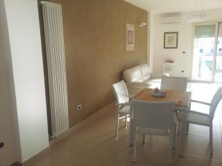 Appartamento Siviglia - Gallipoli vacation rentals