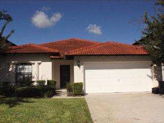 Sunset Breeze - Clermont vacation rentals