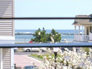 Atlantic City Oceanfront Beach House - Atlantic City vacation rentals