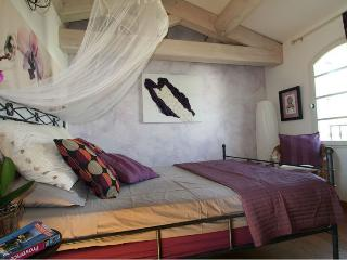 Villa Grand Luxe - Bed and Breakfast - Cassis vacation rentals