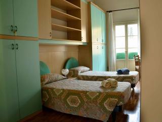 Piattellina Carmine WiFi + bike rent - Florence vacation rentals