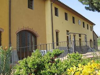 Montereggi - Vinci vacation rentals