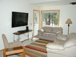 Bright 3 bedroom House in Black Butte Ranch - Black Butte Ranch vacation rentals