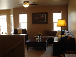 Rapid City Home for Rent 2015 Sturgis Rally - Rapid City vacation rentals