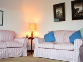 Ullapool Sea Loch and River View _ Ealasaid - Ullapool vacation rentals
