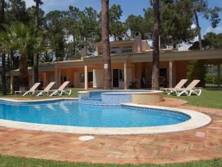 Casa Grilo - Vilamoura vacation rentals