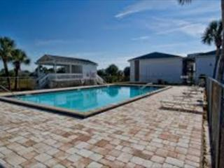 Serenity and comfort for your vacation! - Destin vacation rentals