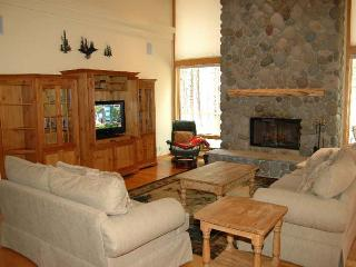Glaze Meadow 109 - Black Butte Ranch vacation rentals