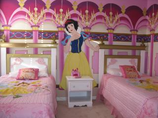 The Magic Palace - Kissimmee vacation rentals
