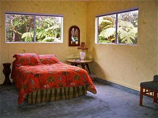 Ainani Jade Downstairs Unit - Volcano vacation rentals