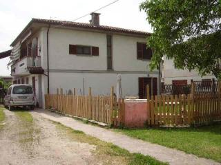 Nice Bed and Breakfast with Internet Access and Short Breaks Allowed - Livraga vacation rentals