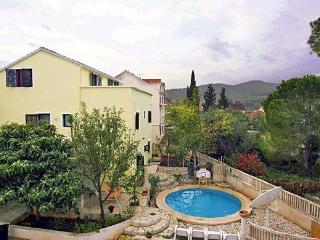 Korcula Villa For Rent - Korcula Town vacation rentals