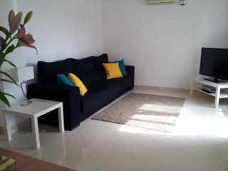 duplex 3 bedroom house Cala Egos Cala Dor Malloca - Cala d'Or vacation rentals