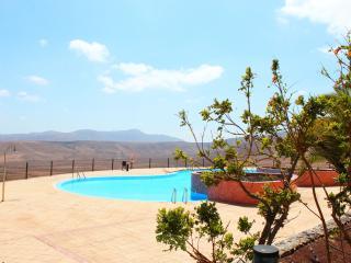 Superbe Triplex 3 chambres à Caleta De Fuste - Caleta de Fuste vacation rentals