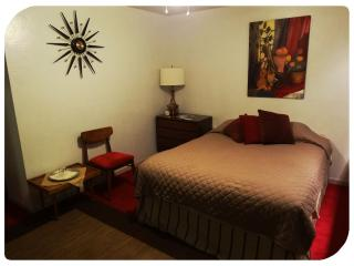 Cozy & Clean Studio at the Inn! - North Bend vacation rentals