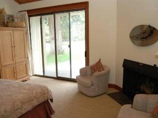 Nice 1 bedroom House in Black Butte Ranch - Black Butte Ranch vacation rentals