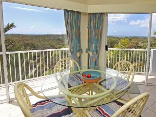 Unit 6, Coolum Sands Apartments, 34 First Avenue Coolum Beach, $200 BOND - Coolum Beach vacation rentals