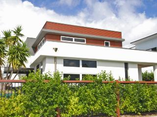 12 Waterline Close, Mount Coolum - 500 Bond, Pet Friendly (small only) - Yaroomba vacation rentals
