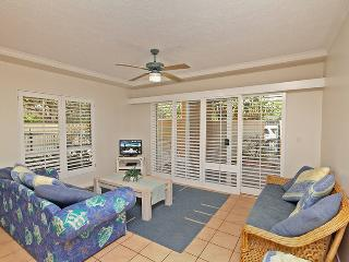 Unit 1 Marcoola Sunrise - 2 Tamarindus Street Marcoola Beach - $300 BOND - Marcoola vacation rentals