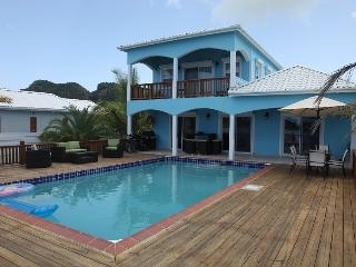 Hectors House - Harbour Island, Jolly Harbour - Jolly Harbour vacation rentals
